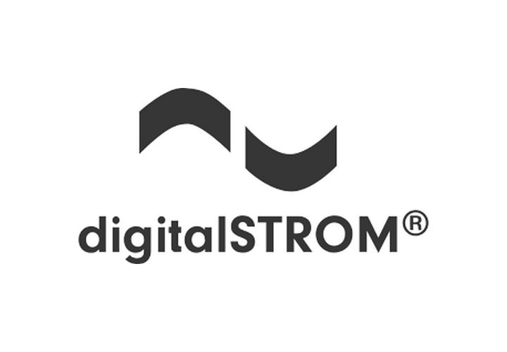 DigitalSTROM