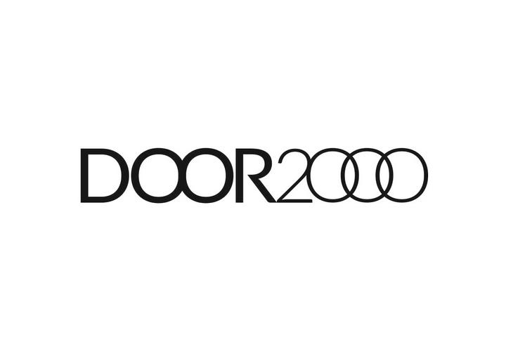 Door-2000