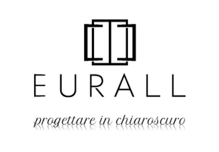 Eurall