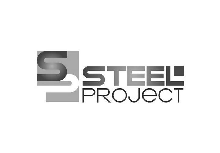 Steel-project