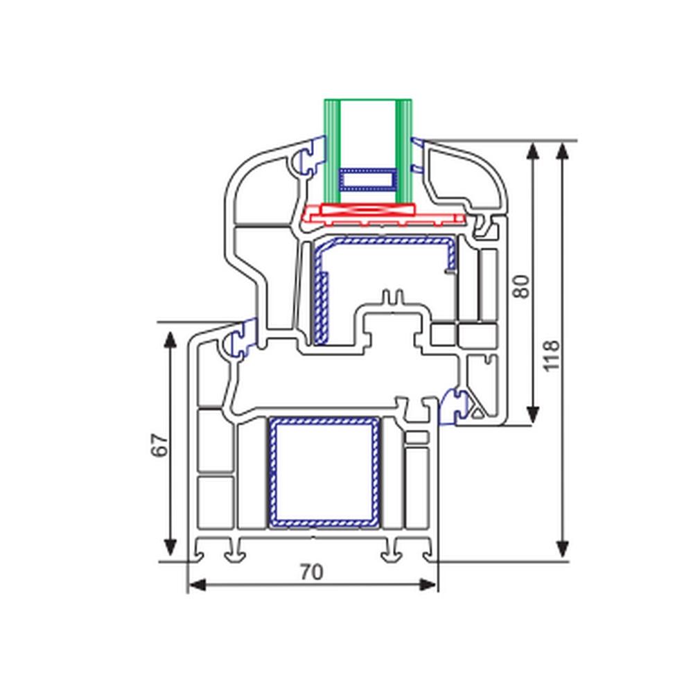 serramenti-in-pvc-verona-5stars2
