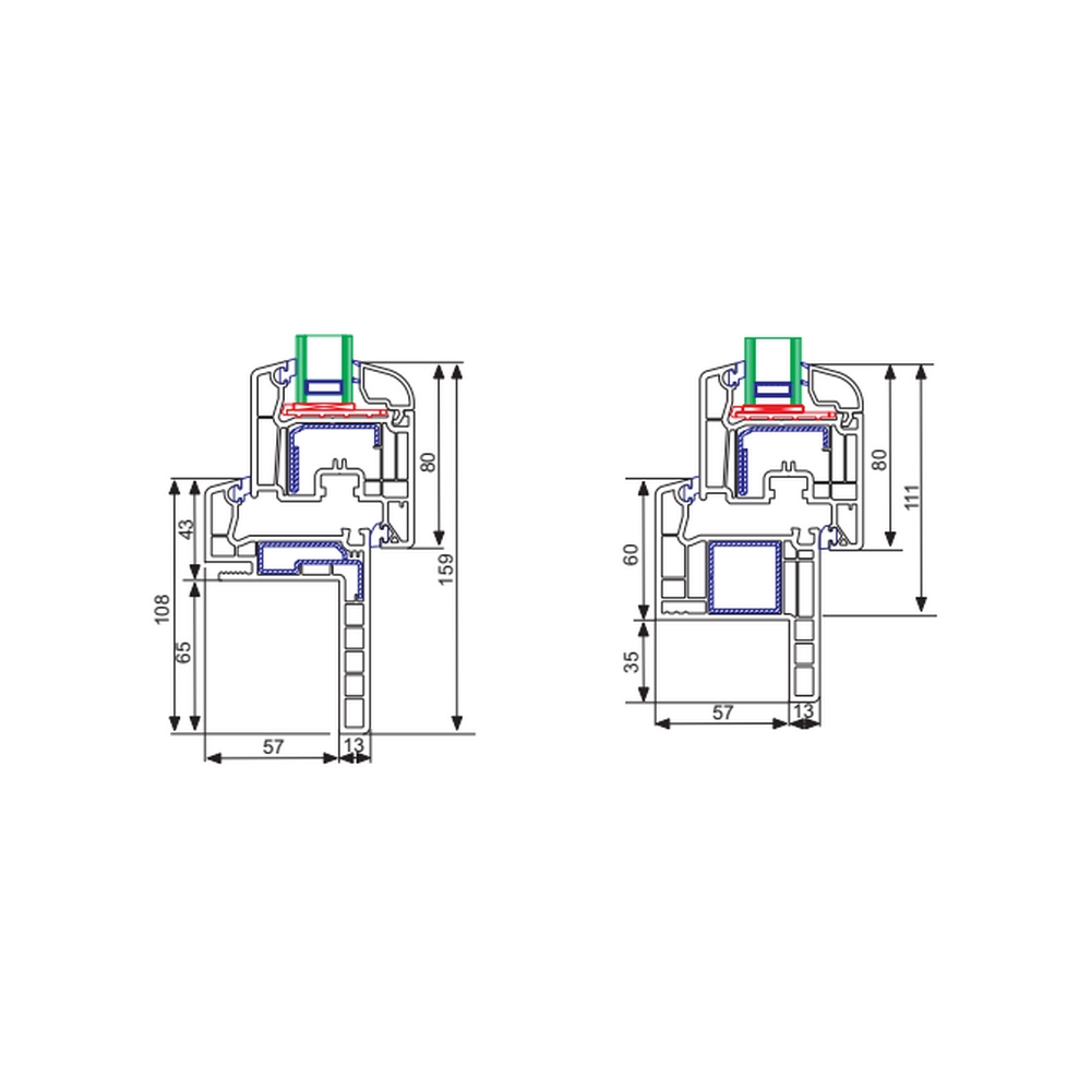 serramenti-in-pvc-verona-5stars5