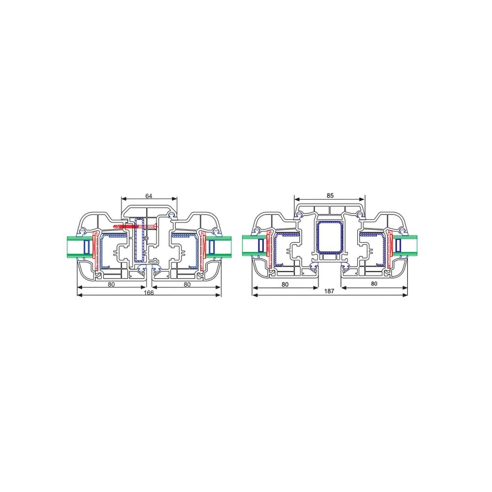 serramenti-in-pvc-verona-5stars6