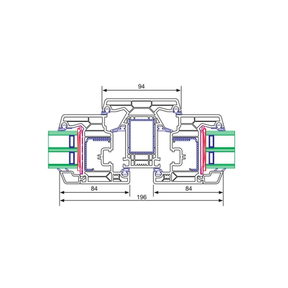 serramenti-in-pvc-verona-6stars5
