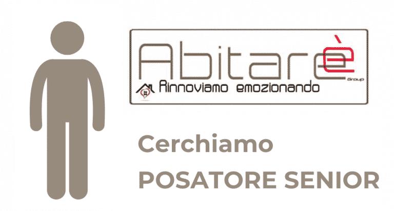 Abitare_e_group_posatore_senior