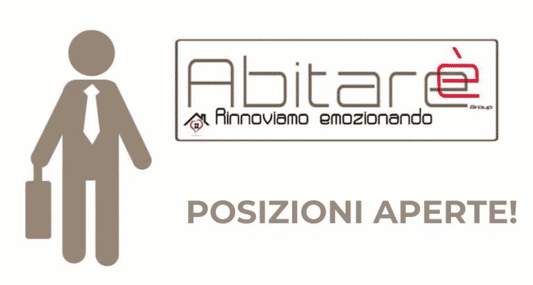 POSIZIONI-APERTE_ABITARE_E_GROUP