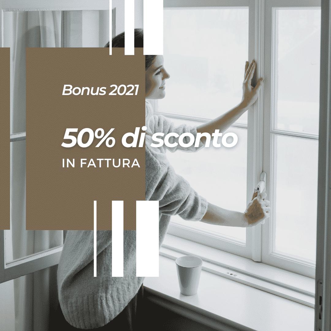 Abitare e group bonus 2021