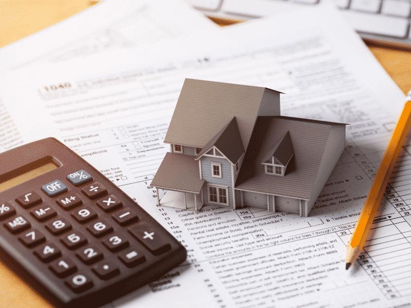 Abitare e group detrazioni fiscali