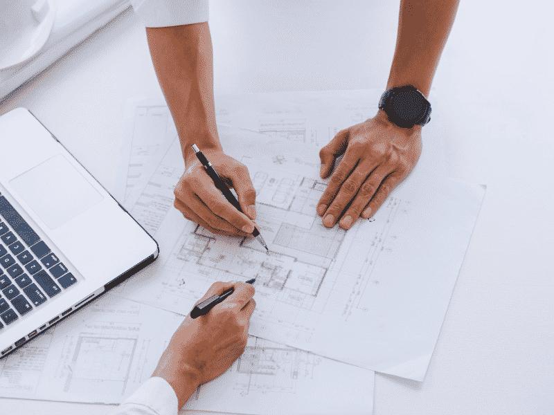 Abitare e group Progettazione e consulenza