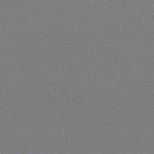 alux-grigio-alluminio-goffrato