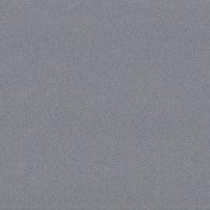 alux-grigio-argento-goffrato