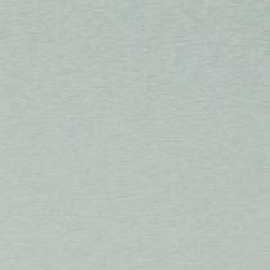 grigio-agata