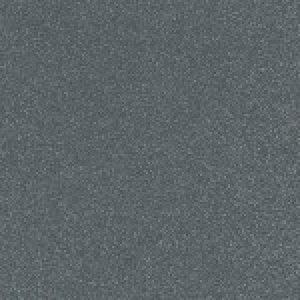 grigio-antracite-metallico-skito