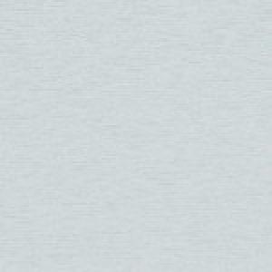 grigio-aperto