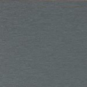 grigio-basalto
