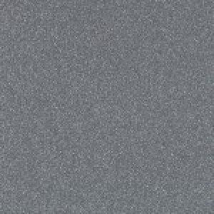 grigio-metallico-ski