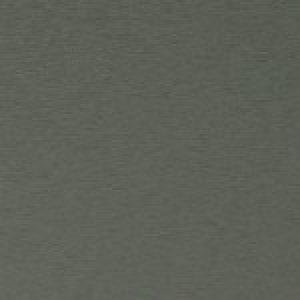 grigio-quartzo