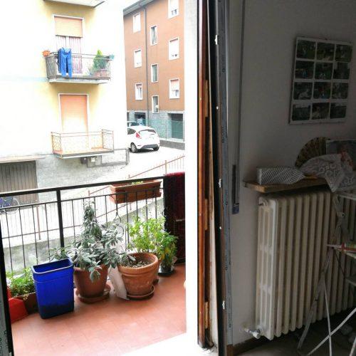 infinissi-verona-montaggio-appartamento-a-Bergamo1