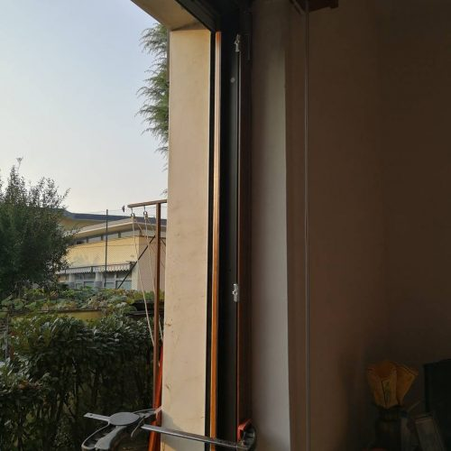 infinissi-verona-montaggio-appartamento-a-Bergamo10
