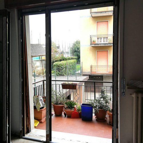 infinissi-verona-montaggio-appartamento-a-Bergamo2
