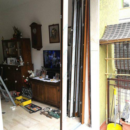 infinissi-verona-montaggio-appartamento-a-Bergamo3