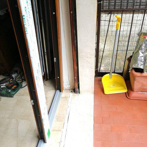 infinissi-verona-montaggio-appartamento-a-Bergamo4
