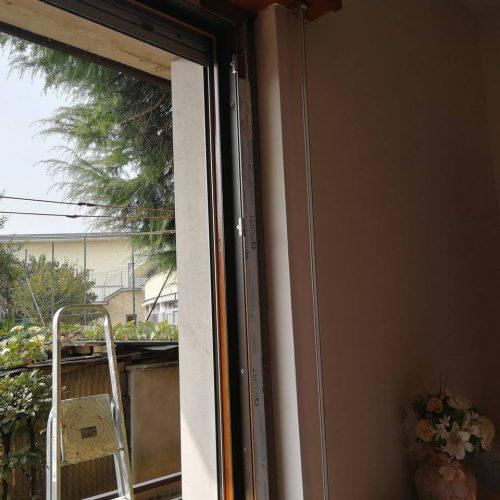 infinissi-verona-montaggio-appartamento-a-Bergamo5