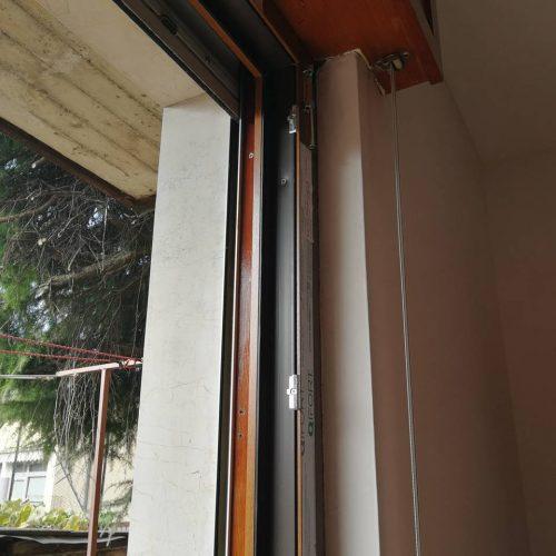 infinissi-verona-montaggio-appartamento-a-Bergamo7