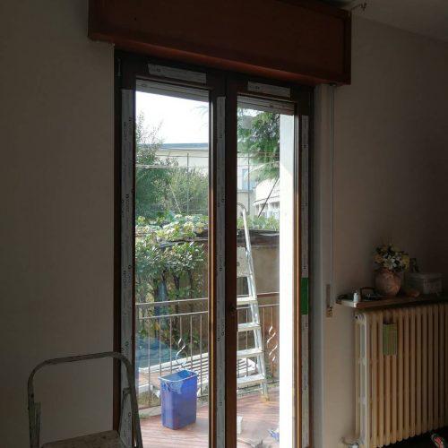 infinissi-verona-montaggio-appartamento-a-Bergamo8