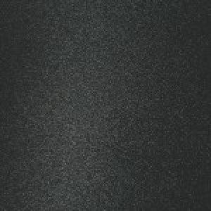 jetblack-opaco
