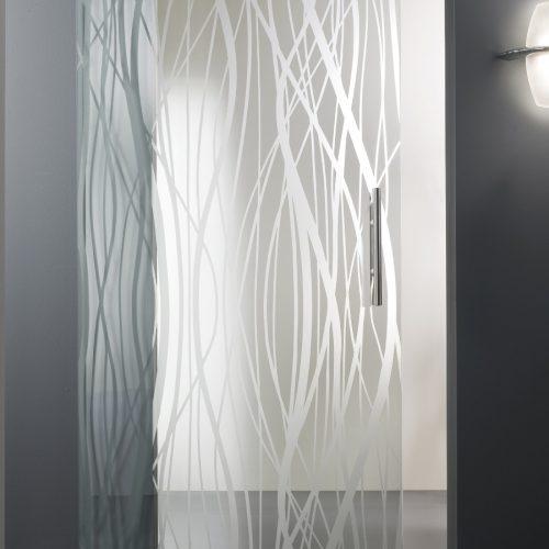 porte-da-interni-in-vetro1