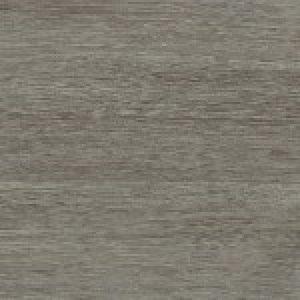 rovere-sheffield-grigio