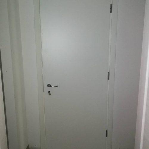 serramenti-ed-infissi-a-verona47